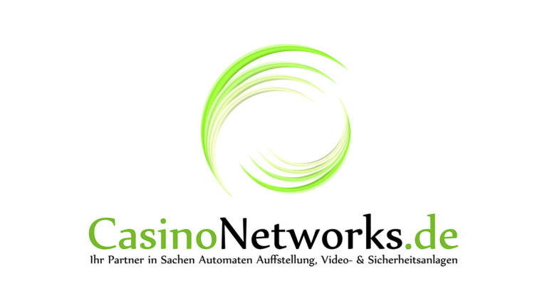 Casino Networks | Design Agent