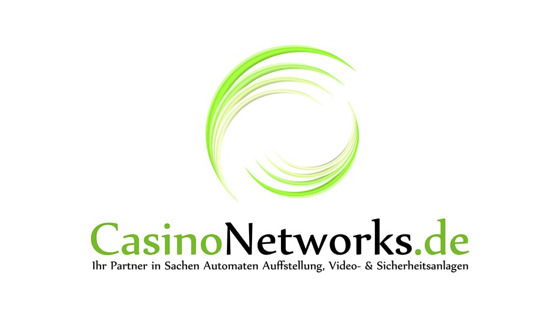 Casino Networks | Design Agent