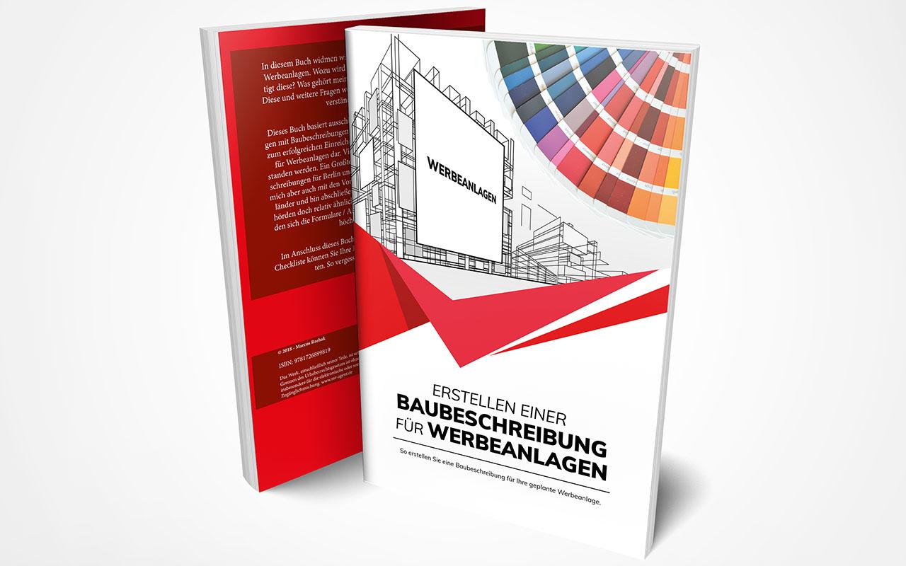 E-Book Baubeschreibung | mr-agent.de