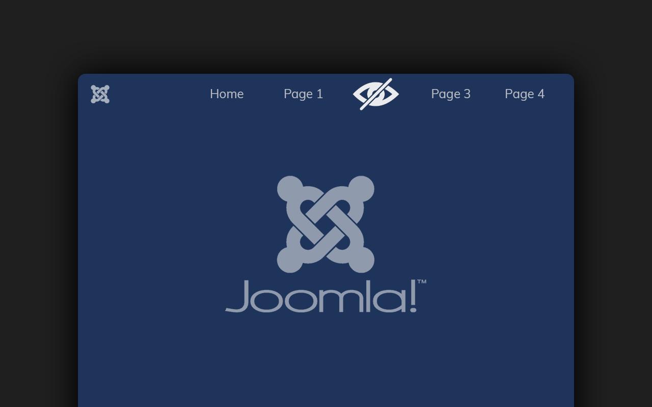 Joomla | mr-agent.de