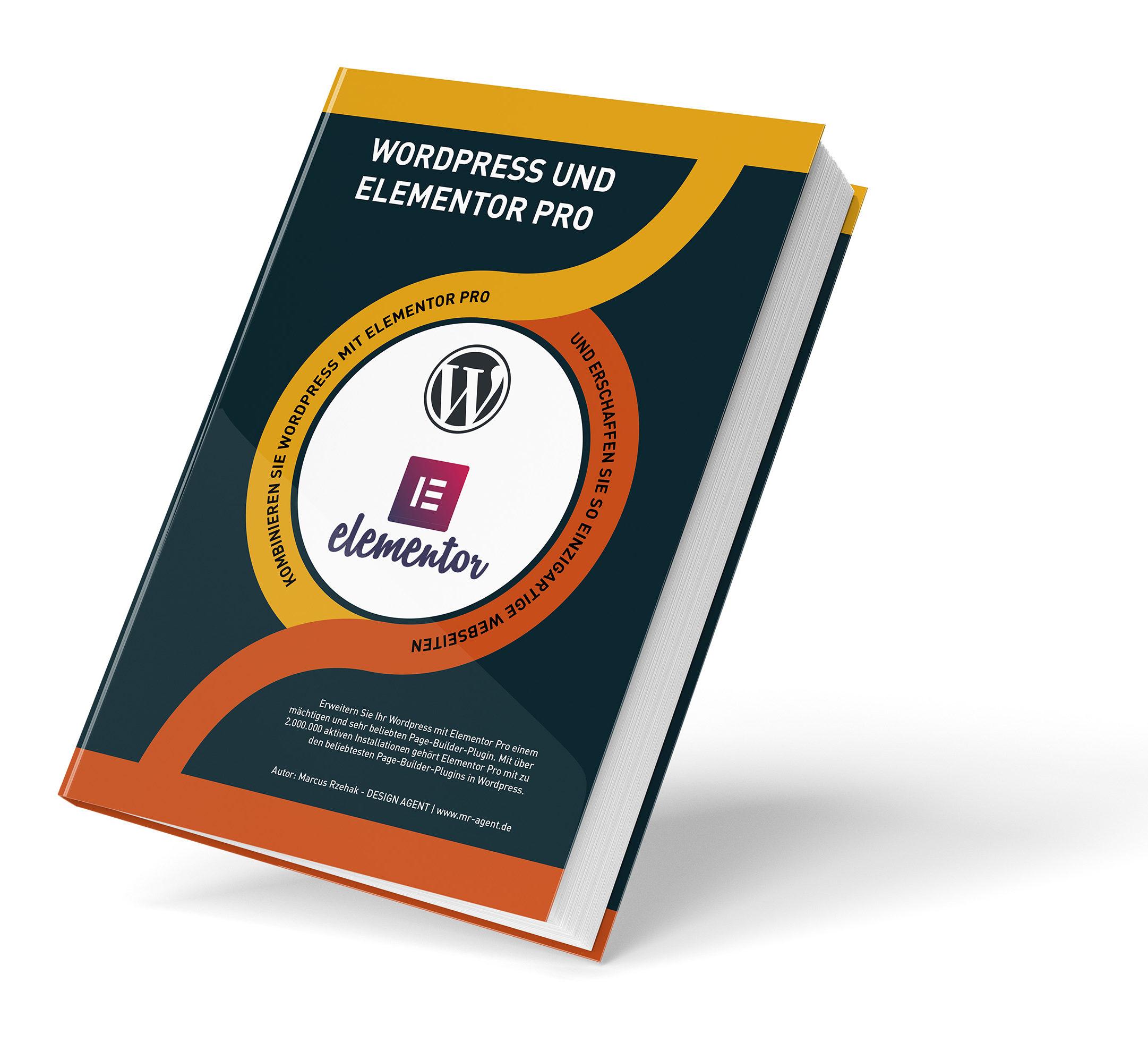 E-Book Elementor Pro