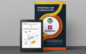 Elementor Pro und WordPress | Design Agent