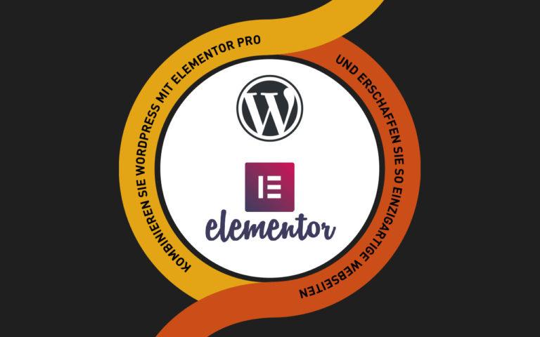 Elementor Pro | Design Agent