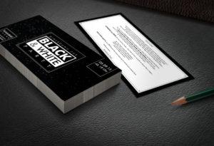Einladungskarten | Design Agent